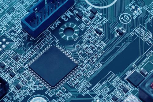 比亚迪谈半导体业务现状与未来规划