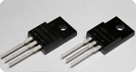 Super Fast Recovery Rectifiers